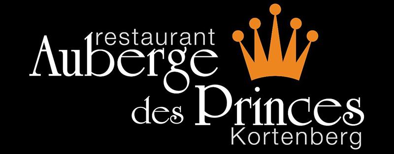Logo Auberge 800px