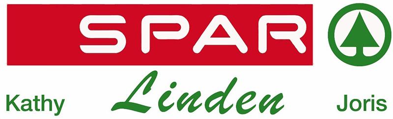 Logo Spar 800px