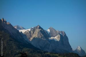 Alpenbrevet 2017-15