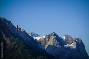 Alpenbrevet 2017-16