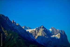 Alpenbrevet 2017-17