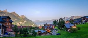 Alpenbrevet 2017-19