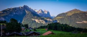 Alpenbrevet 2017-21