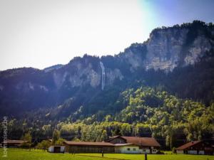 Alpenbrevet 2017-23