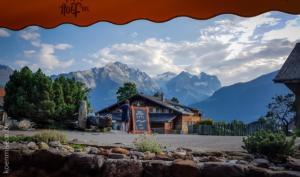 Alpenbrevet 2017-25