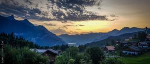 Alpenbrevet 2017-26