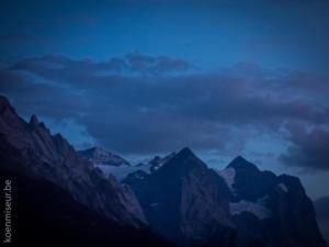 Alpenbrevet 2017-29