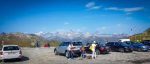 Alpenbrevet 2017-32