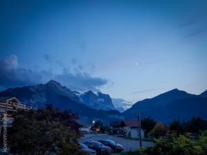 Alpenbrevet 2017-37