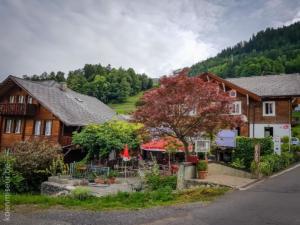 Alpenbrevet 2017-38