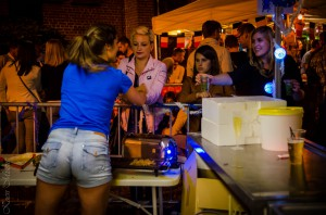Dorpsfeest Haasrode 2015 (105 of 110)