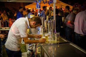 Dorpsfeest Haasrode 2015 (109 of 110)