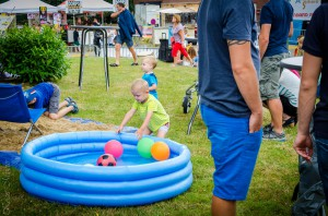 Dorpsfeest Haasrode 2015 (17 of 110)