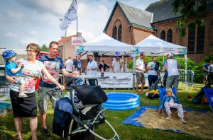 Dorpsfeest Haasrode 2015 (19 of 110)