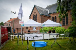Dorpsfeest Haasrode 2015 (2 of 110)