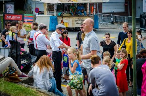 Dorpsfeest Haasrode 2015 (21 of 110)