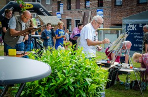 Dorpsfeest Haasrode 2015 (22 of 110)