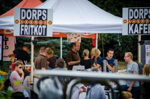 Dorpsfeest Haasrode 2015 (26 of 110)
