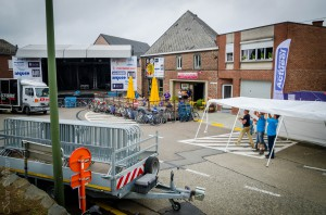 Dorpsfeest Haasrode 2015 (3 of 110)