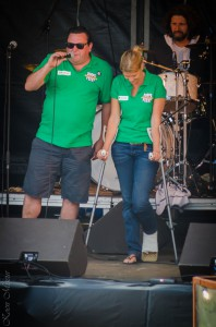 Dorpsfeest Haasrode 2015 (31 of 110)
