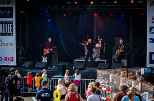 Dorpsfeest Haasrode 2015 (34 of 110)
