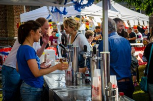 Dorpsfeest Haasrode 2015 (49 of 110)