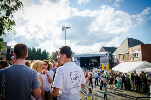 Dorpsfeest Haasrode 2015 (51 of 110)