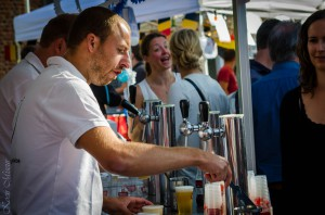 Dorpsfeest Haasrode 2015 (53 of 110)