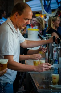 Dorpsfeest Haasrode 2015 (67 of 110)