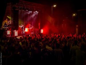 Dorpsfeest 2016-13