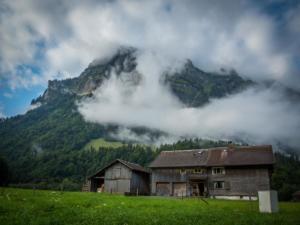 Oostenrijk 2015-4