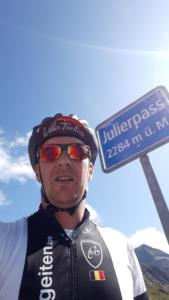 Sankt Moritz 2019-25