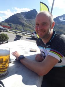 Sankt Moritz 2019-7